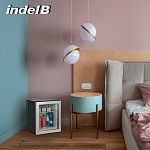 Минибар Indel B BREEZE T30 PV