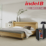 Минибар Indel B BREEZE T40