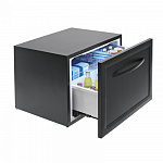 Минибар Indel B KD50 Drawer